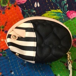Small mini bag